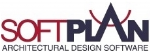 Architectural Design Software Logo